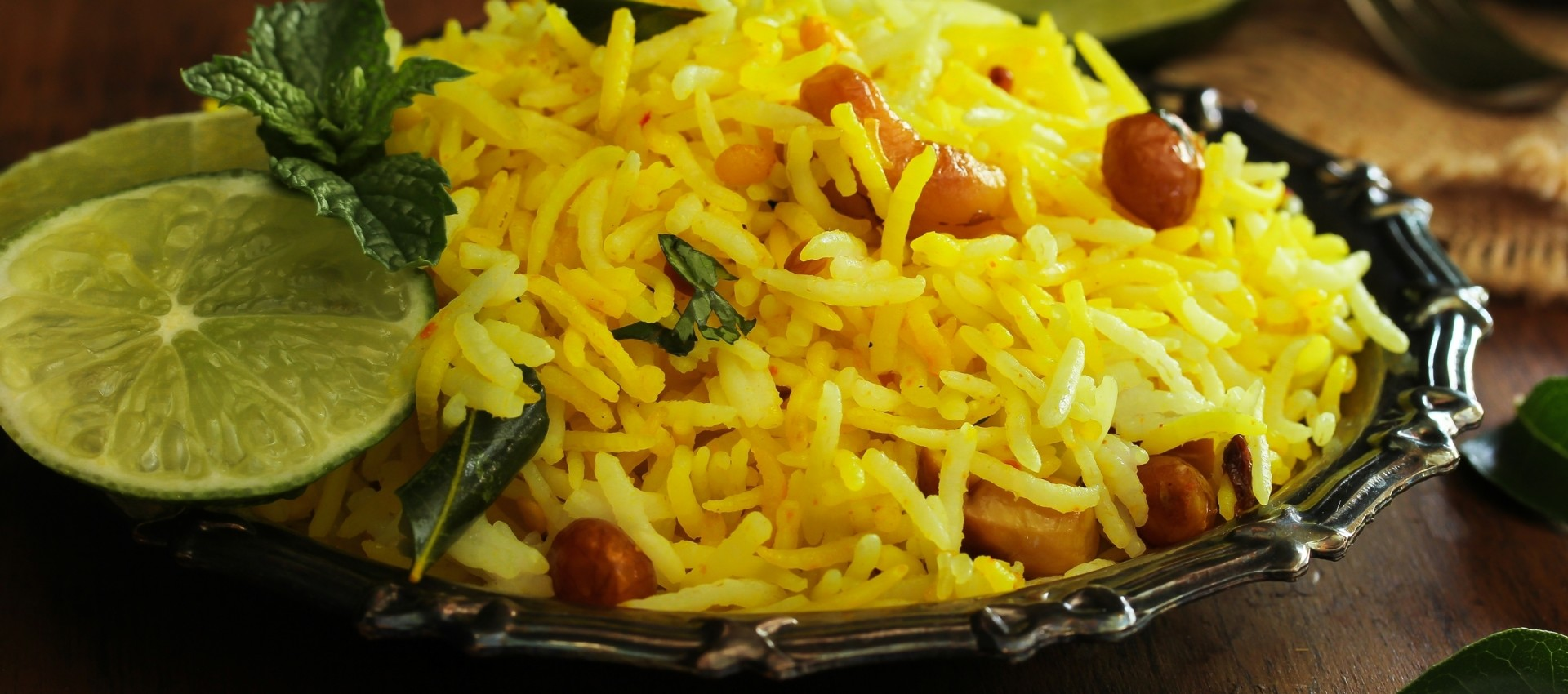 south-indian-coconut-rice