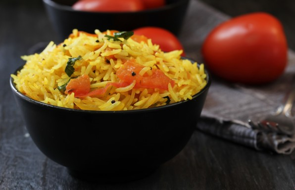 my-favourite-tomato-rice